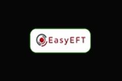 EasyEFT