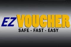 EZ Voucher