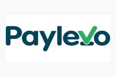 Paylevo