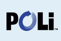 Polipay