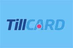 TillCARD