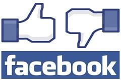 Play Facebook Slots & Casinos