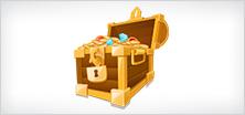 slot bonus symbols