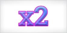 multiplier symbols
