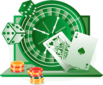 Casino Table Games Play The Best Free Casino Games For 2021