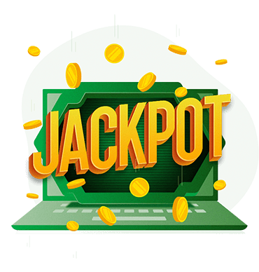Play Money Slots And Win Real Money