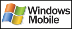 Windows Mobile Slots