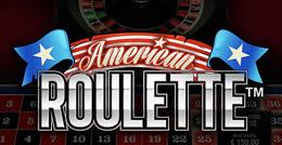 crypto slots casino bonus codes