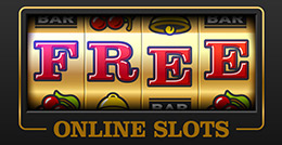No Deposit Bonuses - Get Free Chips at Online Casinos