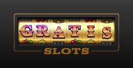 Kostenlose Online Spielautomaten