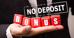 Free Spins Casino Bonuses - Claim Free Spins No Deposit Offers 2019