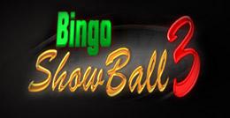 Show Ball 3