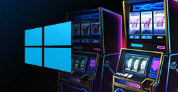 Windows Slots