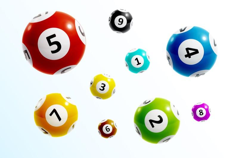 合成彩票运营商计划对即将实施的英国禁令提出法律挑战 彩票游戏 第1张
