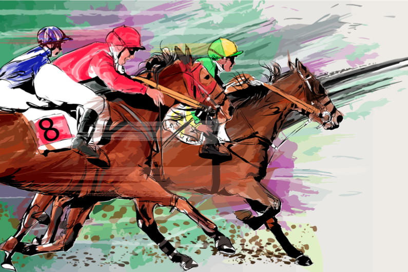 Our UK Classic Horse Races Guide 2018