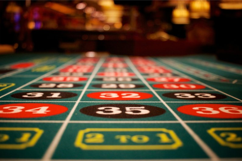 'Arkansas Wins' Submits Second Casino Proposal