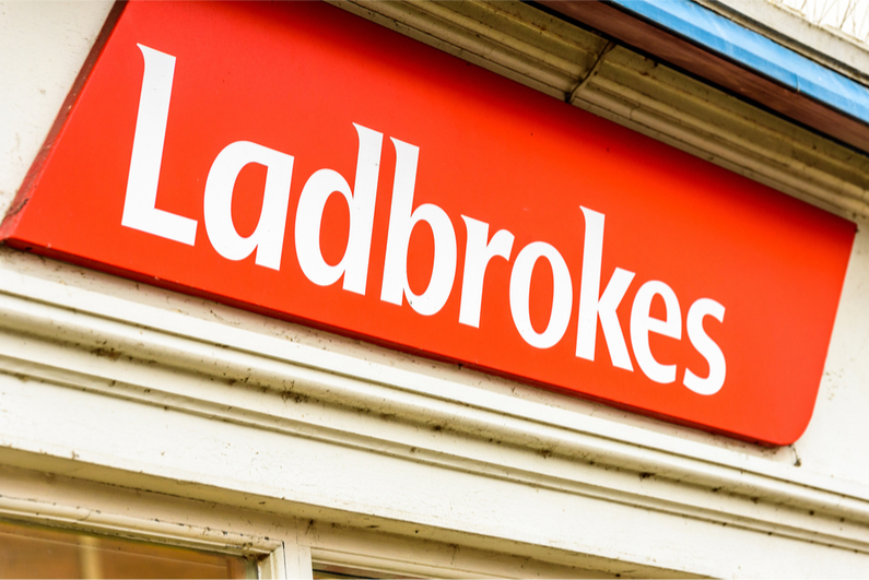 GVC on Track for Ladbrokes Coral Takeover