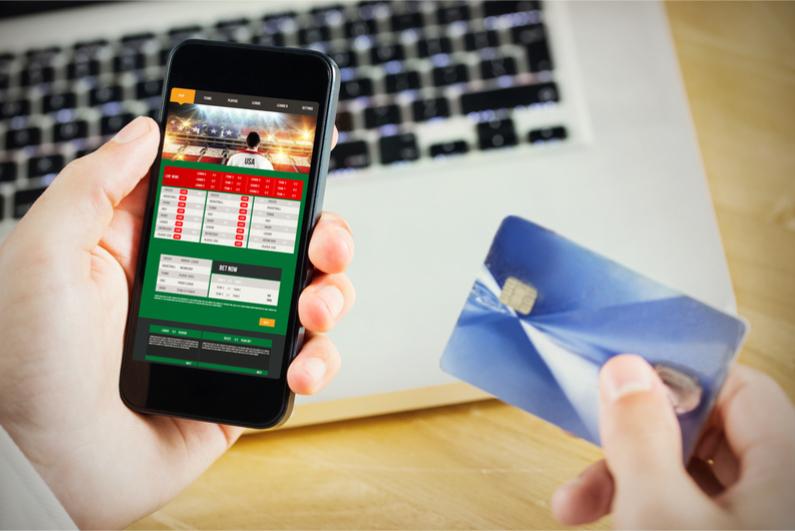 Image result for online bets