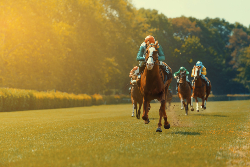 Ladbrokes Extends Lay-to-Lose Guarantee after Coral Success