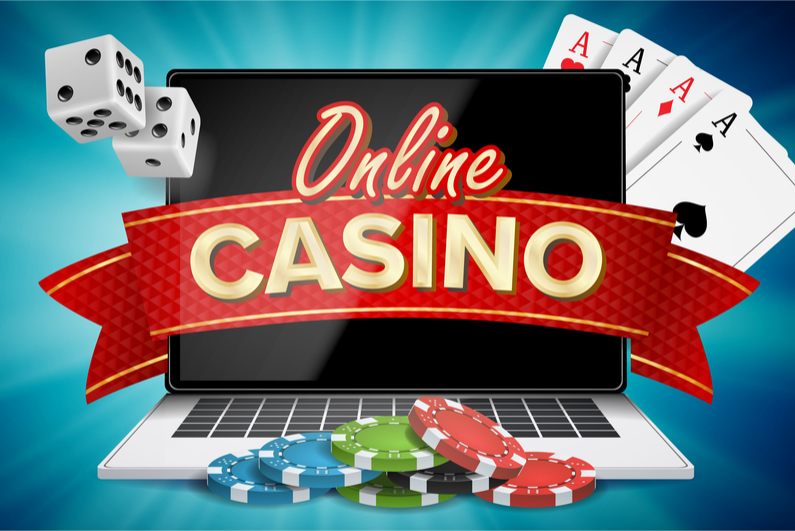 Hard Rock Opens Online Social Casino Prior to Land-Based Operations