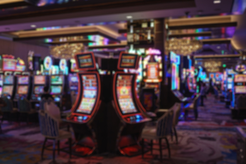 Penn National Wins Second PA Satellite Casino License