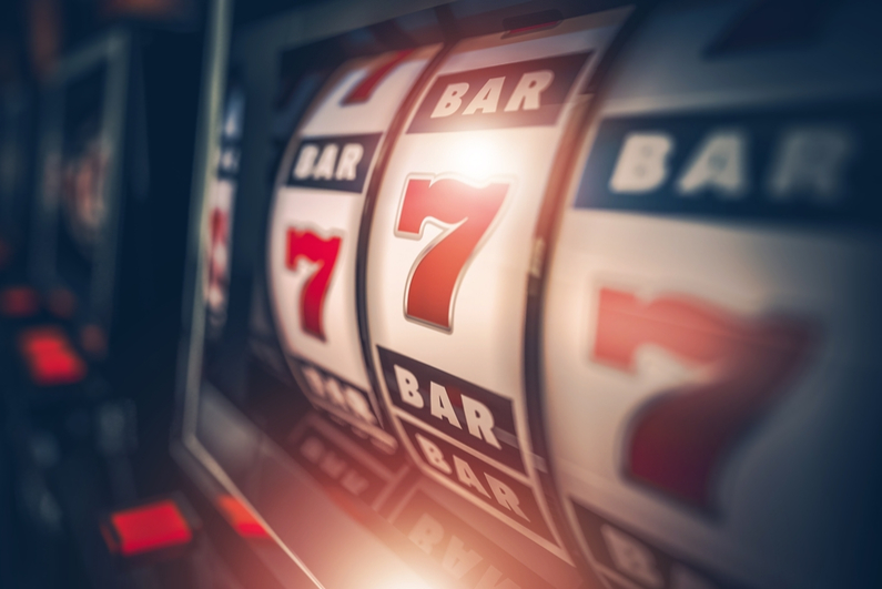 UK Treasury Plans to Block Measures to Reduce Maximum Limit Stakes on Slots