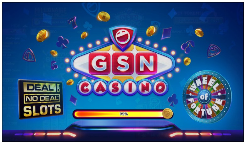 Play King Of Kings For Free - Casinofreak.com Slot Machine