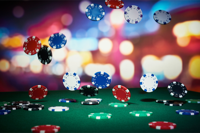 Japan's Lower House Passes Gambling Addiction Bill, Paves Way for Integrated-Resort Casinos