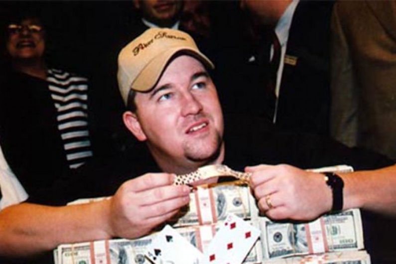 Poker Hall of Fame Opens 2018 Public Nominations