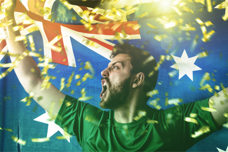 New South Wales Formalizes New Online-Betting Tax