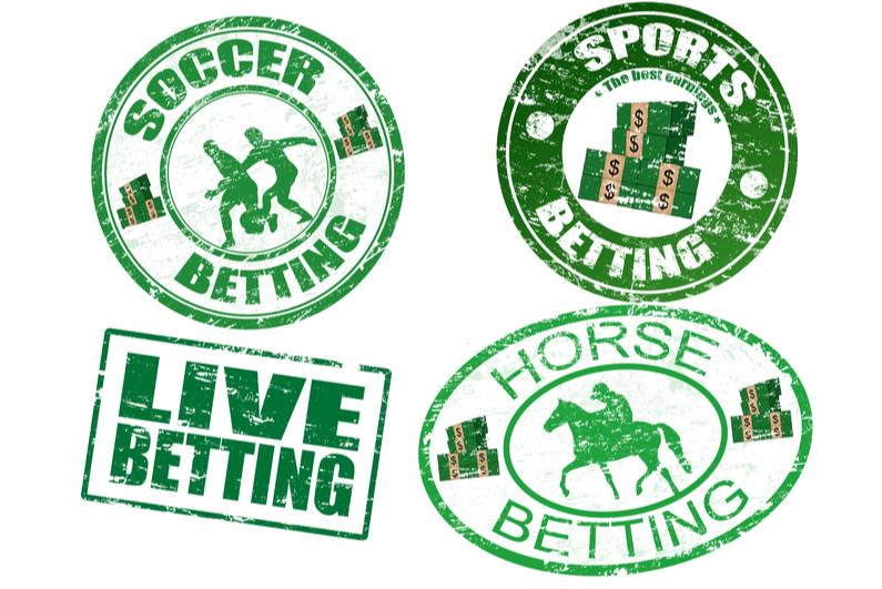 UK Set for Ascot/World Cup Betting Bonanza
