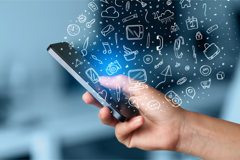 Self-Exclusion Now Easier Thanks to Apps
