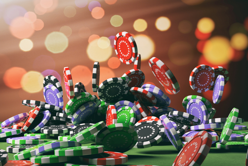 PPA to Become Poker Alliance, Operated by Poker Central