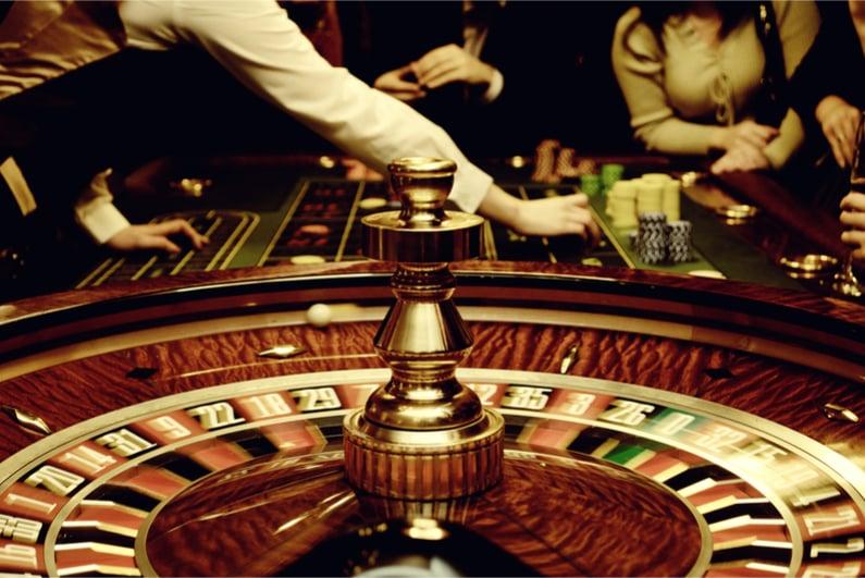 Pennsylvania Table Gaming Revenues Trend Upward in May