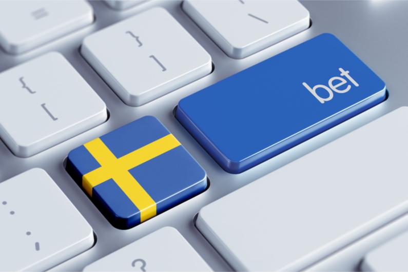 Swedish Gambling Bill Approved