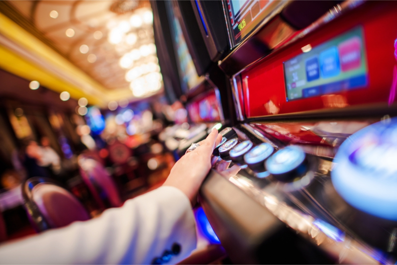 Victorian Regulator Reportedly Failed to Investigate Alleged Poker Machine Misconduct