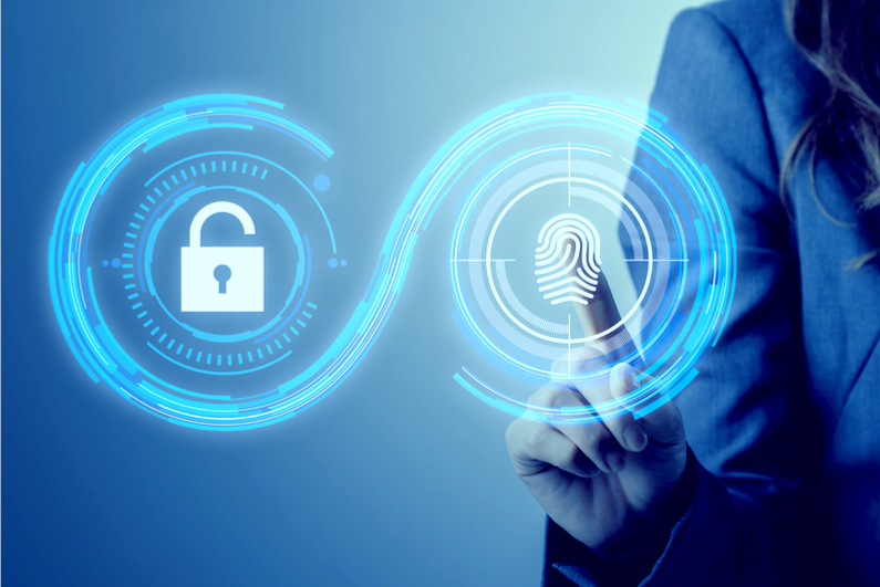 888 Leading the new wave in automated authentication