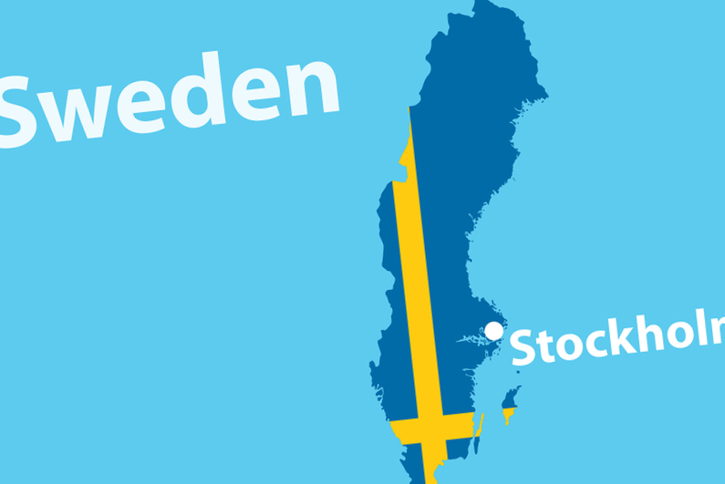 Sweden Welcomes Online Poker Operators