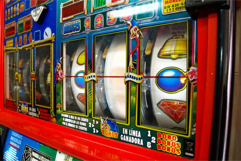 Online Casino EspaГ±ol