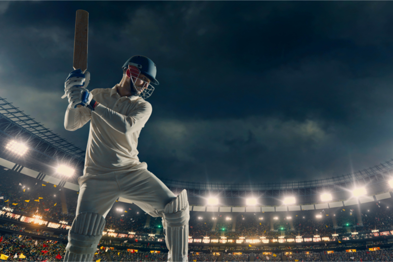 StarPick Brings DFS to UK Cricket