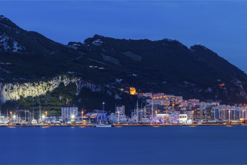 Gambling Tax Lowered in Gibraltar as Uncertainties Surrounding Brexit Remain