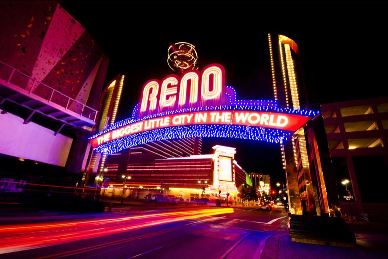Boomtown Reno Online Gambling Web Developer Asserts Innocence, Blames Casino Execs