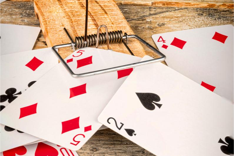 GambleAware Launches Study of Problem Gambling…Again