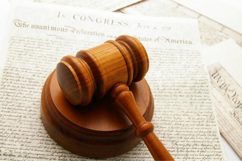 US Sports Betting Under Scrutiny in House Judiciary Hearing
