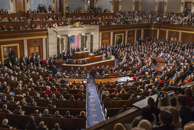 Sports Betting Congressional Hearing Takeaways