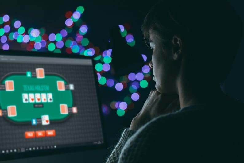 PokerStars Enters Casino Market in Pennsylvania