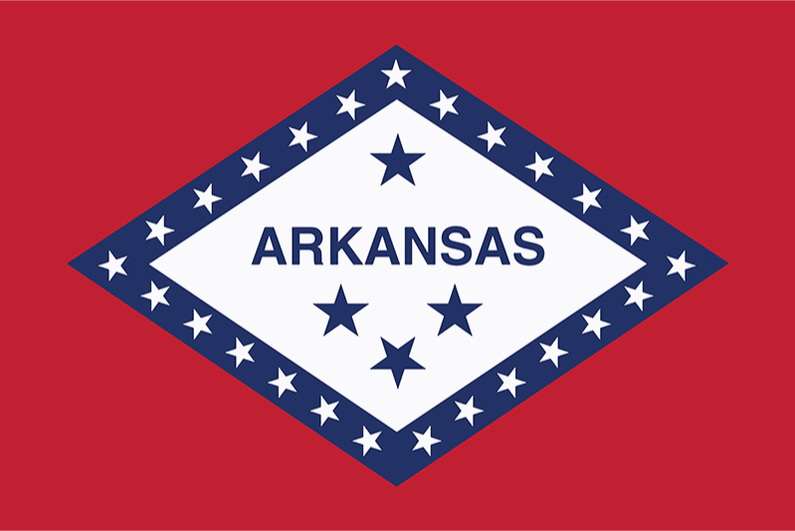 Sports Betting and Four Casinos Could Be Approved in Arkansas Election