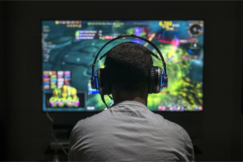 UK's Advertising Authority Bans Betting Ad on Mario Kart Game