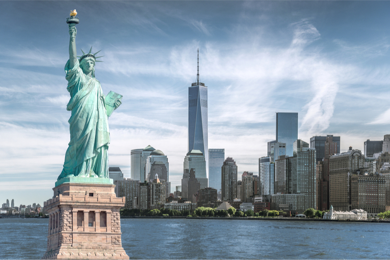 New York Warned of Risk of Implementing Hefty Sports Betting Taxes