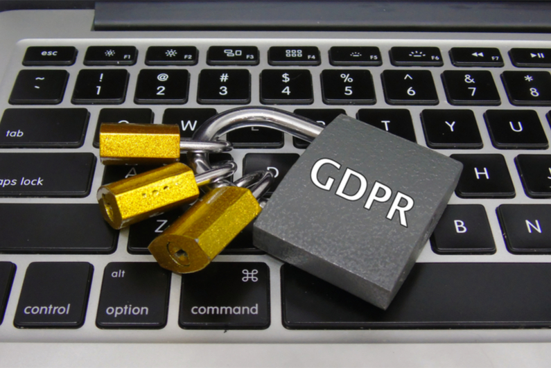 Poker Results Database The Hendon Mob Accedes to GDPR Demands